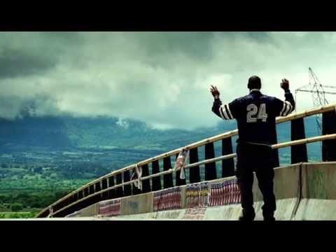 Nate Dogg ft  Kurupt   Space Boogie