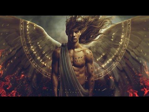 sexy fallen male angels wallpaper - photo #28