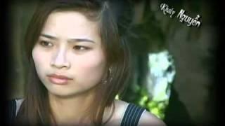 YouTube   Chia Tay Som Bot Dau Kho   Khaly Nguyen DV43