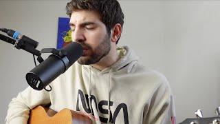 Selman Gee - Allah   indan Bul Akustik  Ezhel Cover  Resimi