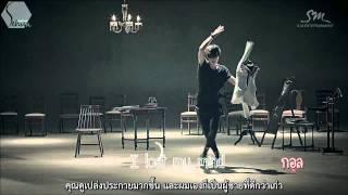 Video [Karaoke-Thaisub][MV] EXO- WHAT IS LOVE [Sehun-Thailand] download MP3, 3GP, MP4, WEBM, AVI, FLV Juli 2018