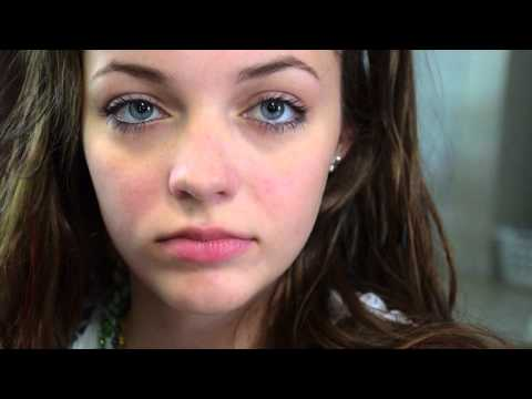 tribute-to-5-seconds-of-summer-&-fun-underwater-videos