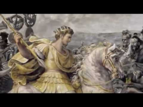 Constantine, Christianity & Mithraism