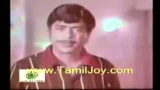 Anbe Sangeetha   Chinna Pura Ondru