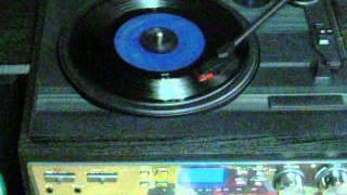 喜納昌吉と喜納チャンプルーズ 1976年発売マルフクレコード初版オリジナ...