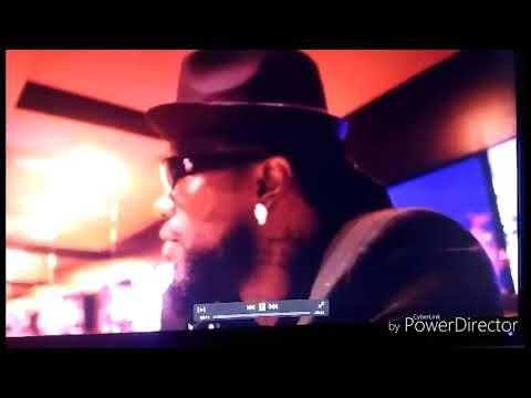 J Billz ft Cha$e & D DA Gr8 FALATIO mp3 video