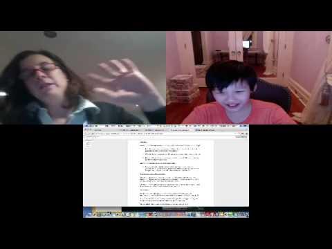 EnglishHound.com - 4th Grade Reading/Writing and 5th Grade Writing