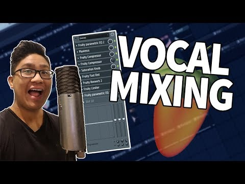 a-beginner's-guide-to-mixing-rap-vocals-in-fl-studio!-vocal-mixing-tutorial