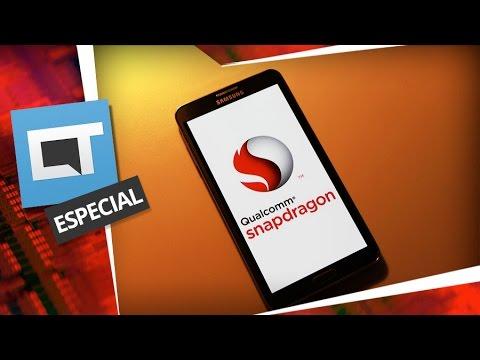 Snapdragon 810: do que o super chip da Qualcomm é capaz e o que você ganha? [Hands-on]