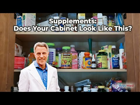 supplements---does-your-cabinet-look-like-this?---ford-brewer