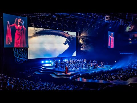 Truth - Game of Thrones Live Concert Experience | Kolya