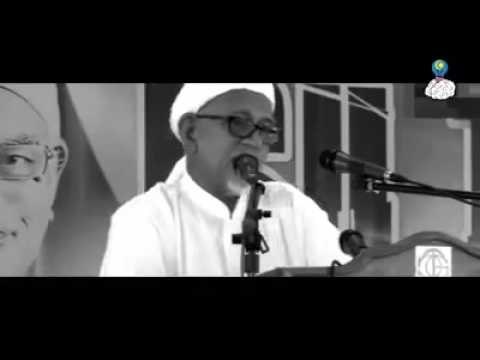 HADI AWANG KUTUK PKR