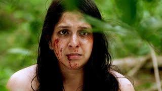 New Malayalam movie – VANYAM | Malayalam Crime Thriller Movies | New Released Malayalam Movie