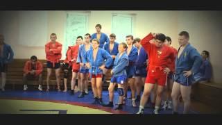 Мотивация для спортсменов Snozer MC  Мишаня