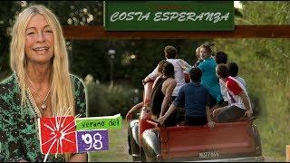 VERANO DEL 98 - ESPECIAL 20 AÑOS