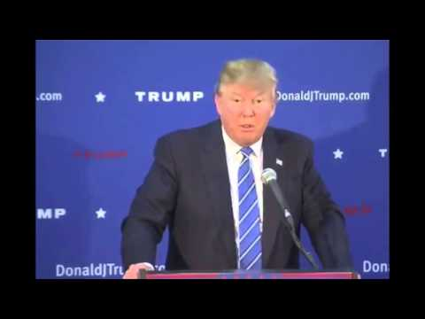 """Trump angry at reporters for calling a terrorist a """"mastermind"""""""