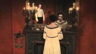 Trailer Cinema - A VINGANÇA DE UMA MULHER de Rita Azevedo Gomes