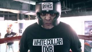 WHITE COLLAR DXB TV // SEASON 1 // TRAILER FULL LENGTH