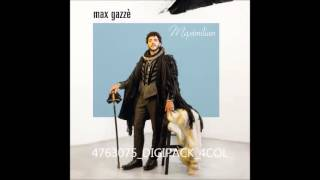 Max Gazzè - Teresa