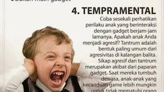 Inilah 7 Alasan Anak Harus Main Diluar BUKAN MAIN GADGET