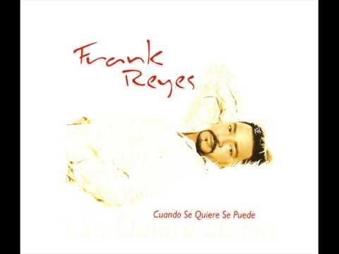 Frank Reyes - Qui�n Eres Tu