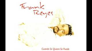 Frank Reyes - Quién Eres Tu