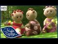 In the Night Garden 208 - Runaway Og-pog | HD | Full Episode | Cartoons for Children