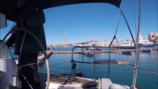 Ого. Вот это прикол первая рыбалка 2017 год. Яхта. Косяк рыб. Нечто в Чёрном море. Жесть.Чудо рыба(Ого. Вот это прикол первая рыбалка 2017 год. Нечто в Чёрном море. Жесть. Чудо рыба. Косяк рыб. Когда приглашали..., 2017-01-27T16:48:25.000Z)