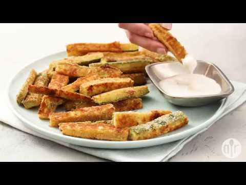 frites-de-zucchini-cuites-au-four