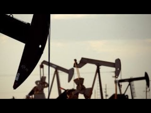 High oil prices reflect a strong economy: Stephen Schork