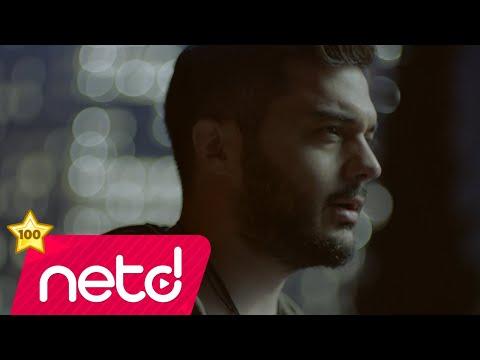 Ilyas Yalcintas - Gel Be Gokyuzum