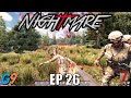 Gambar cover 7 Days To Die - Nightmare EP26 Insane Difficulty - Alpha 19