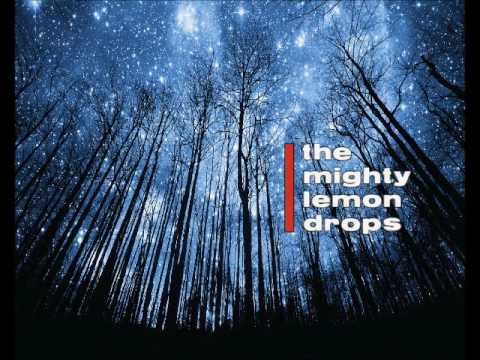 At Midnight The Mighty Lemon Drops cover karaoke 2nd revision MusicByAlan.com Alan Zingheim