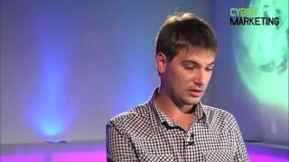 Google AdWords: запуск и управление