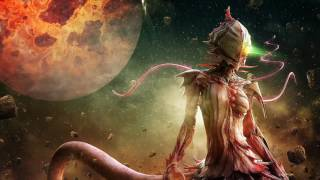 Knights of Sidonia: Battle for Planet Nine - Heigus Ryuushi (M03) | Anime Music | Anime Soundtrack