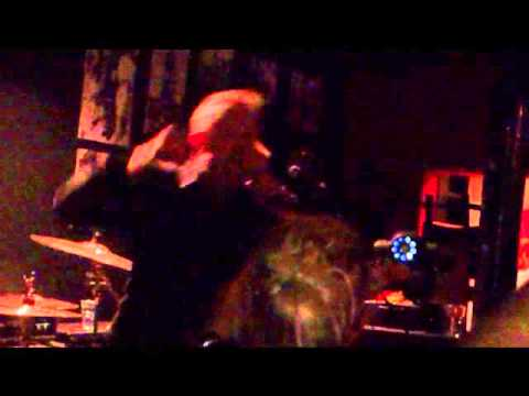Infa Riot ~ Still Out Of Order ~ New Cross Inn London ~ 05/10/13 Travel Video