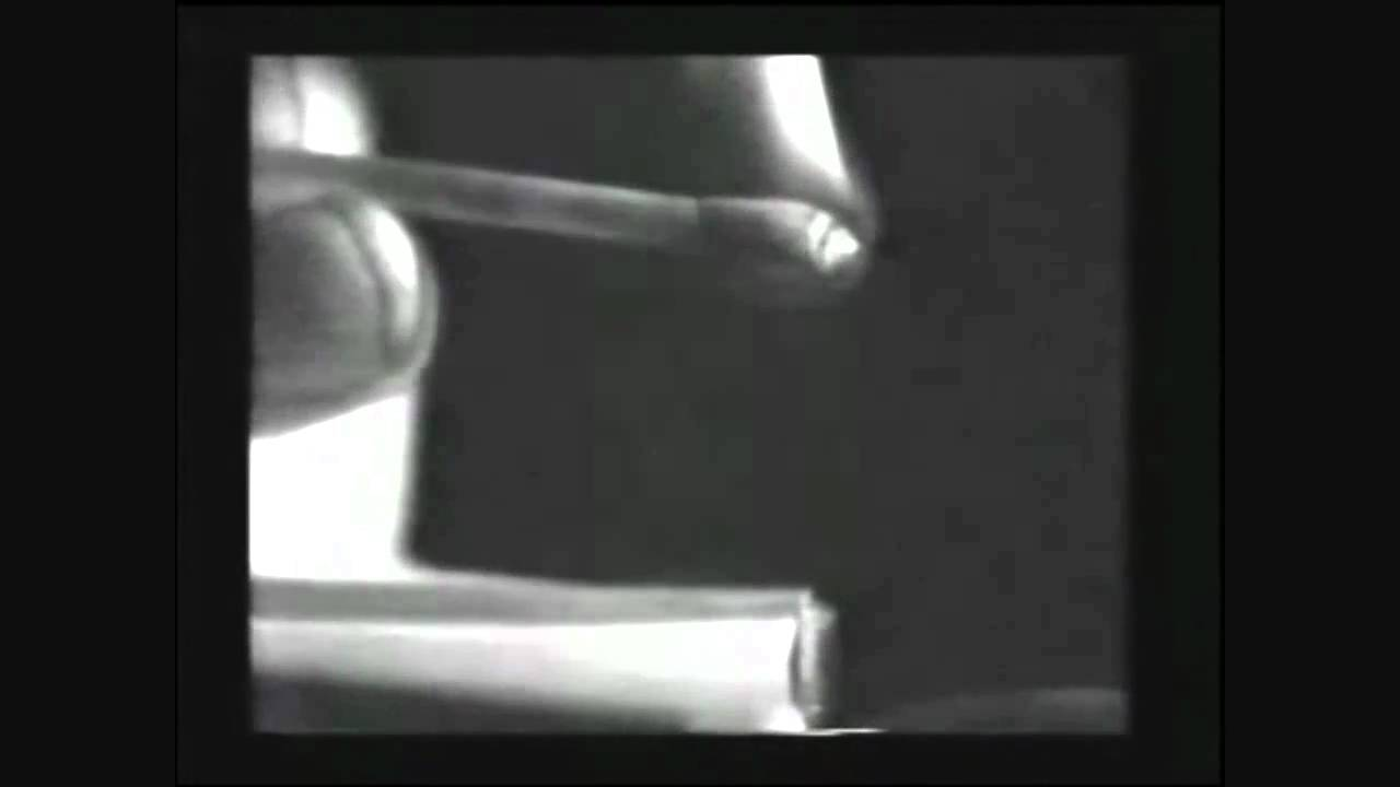 spiritualized-shine-a-light-killallhippies1980