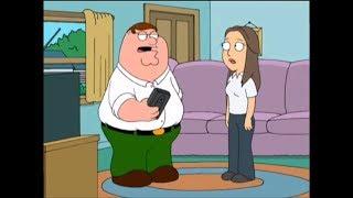 Peter muore guardando Roblox