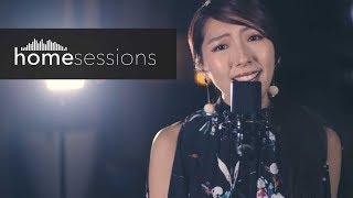 Cover images 【フルカバー】安室奈美恵 - Hero 貴愛(きえ) Cover リオ五輪テーマソング