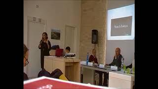 Adolescenza e costruzione dell'identità - Dott.ssa Barbara Barbuto