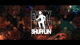 Jeankarl - Every day i'm shuffling (Video Lyric) 🕺🎵- Jeankarl Records ®