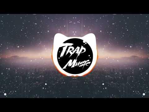 Owl City - Verge ft. Aloe Blacc (BigNSmall Remix)