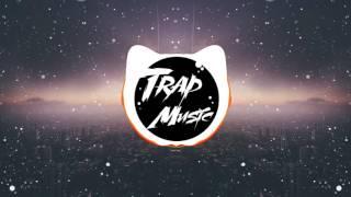 Owl City Verge Ft Aloe Blacc BigNSmall Remix