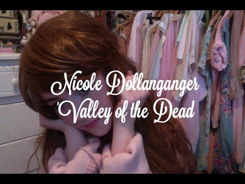 Nicole Dollanganger -