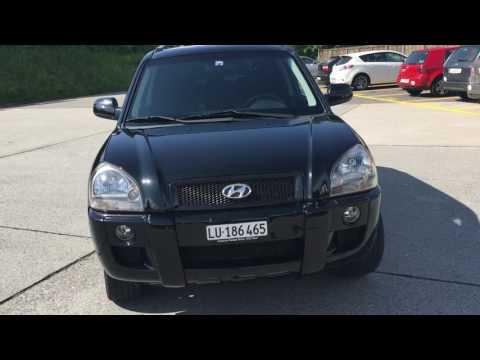 Hyundai zu verkaufen Ricardo