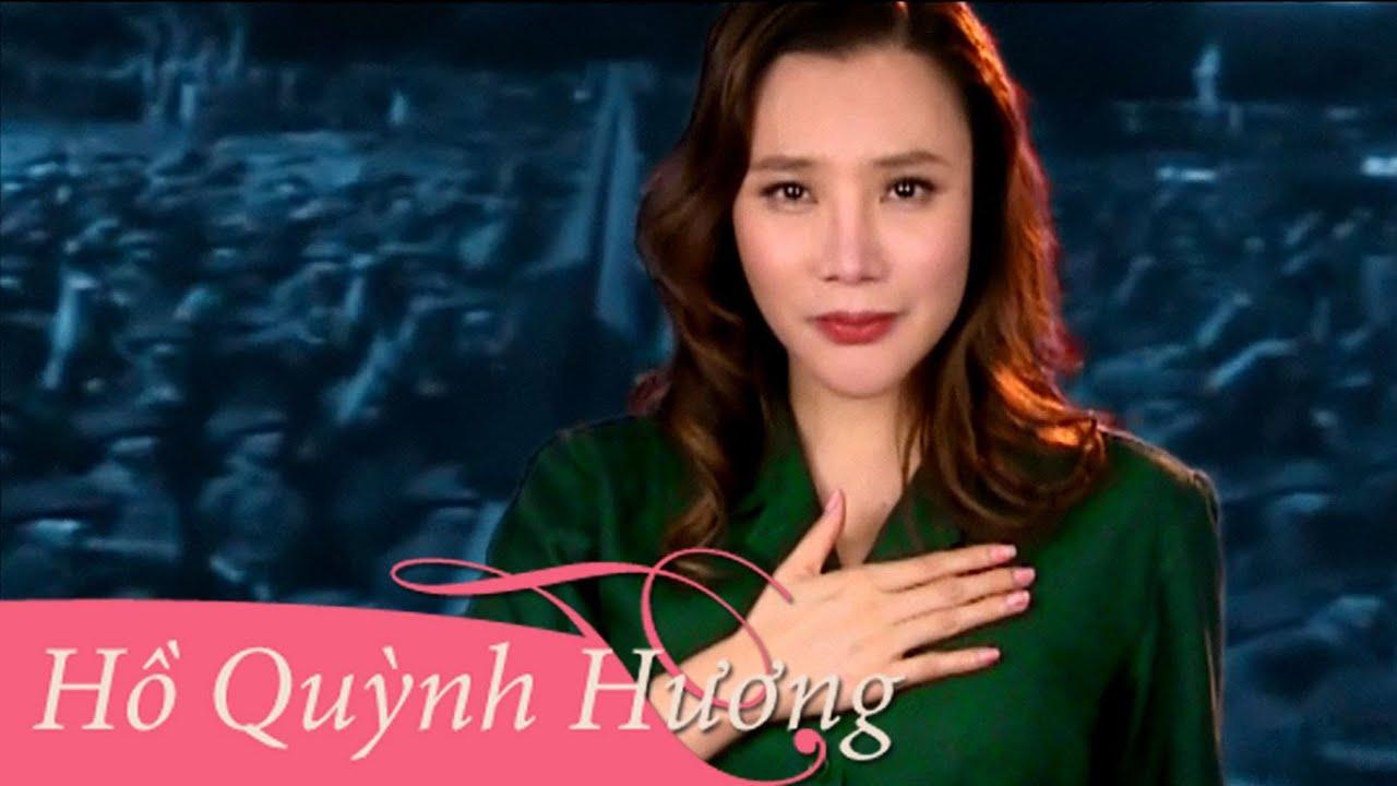 Tự Nguyện – Hồ Quỳnh Hương [MV Official – HD] | Chi tiết nội dung về tự nguyện sheet đúng nhất