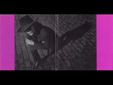 ADRENOCHROM - Speed ( Live  Rec 2004)