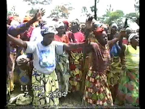 Visit Rwanda with Ildephonse Kamegeli: ageze mu Rwanda:Google: Ruanda - Freunde VG/Jockgrim e.V.