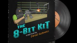 CS:GO | NEW 8-BIT KIT Music Kit | In-Game Sounds [Update 9/24/…