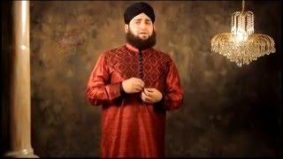 Choote Na Kabhi Tera Daman Ya Khwaja Moinuddin Hasan